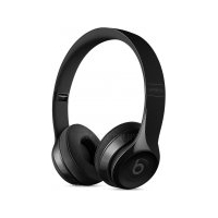 Наушники Beats Solo3 Wireless (MNEN2ZM/A) Gloss Black
