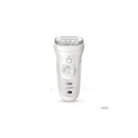 Эпилятор Braun Silk Epil 9961v GiftEdition