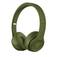 Наушники Beats Solo3 Wireless On-Ear Neighborhood Collection Turf Green (MQ3C2ZM/A)