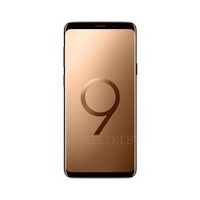 Смартфон SAMSUNG SM-G965F Galaxy S9 Plus 64Gb Duos ZDD