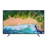"Samsung 43"" 4K Smart TV (UE43NU7100UXUA)"