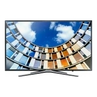 "Samsung 49"" Full HD Smart TV (UE49M5500AUXUA)"