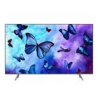 "Samsung 55"" 4K Smart TV (QE55Q6FNAUXUA)"