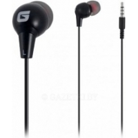 Наушники G.Sound A0064Bk Black