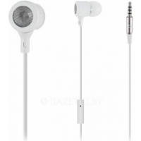 Наушники G.Sound C3063WtM White