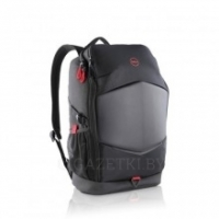 "Рюкзак 15"" Dell Pursuit Backpack (460-BCDH)"