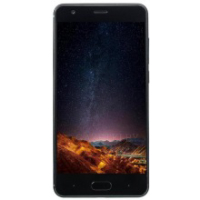 Смартфон DOOGEE X20 1/16GB Black