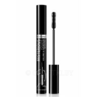 Тушь для ресниц Belor Design Misterious Volume Black, 7.6г