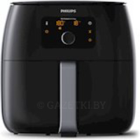 Мультипечь PHILIPS Avance Collection XXL HD9650/90