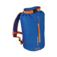 Рюкзак городской Highlander Rockhopper 20 Blue/Orange