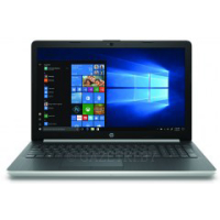Hоутбук HP Laptop 15-da0255ur (4RQ61EA)