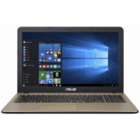 Ноутбук ASUS R540UB-DM096T Black (90NB0IM1-M01310)
