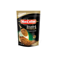 Кофе растворимый МасCoffee Arabica 30 г