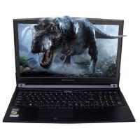 Ноутбук Dream Machines Clevo G1050Ti-15 (G1050TI-15UA33)