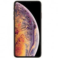 iPhone XS Max 512GB Space Grey