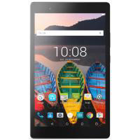 "Планшет Lenovo Tab 3 8 Plus 8703X 8"" 16GB LTE Deep Blue (ZA230002UA)"