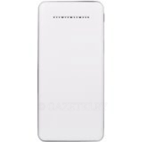 Powerbank BRAVIS PB1070 White
