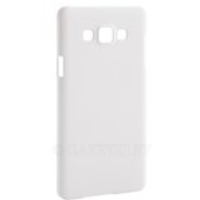 Чехол NILLKIN Samsung A5/A500 - Super Frosted Shield (white)