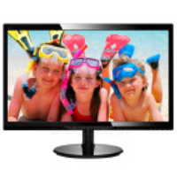 Монитор Philips246V5LSB/00