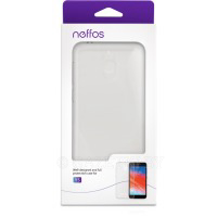 Защитная пленка TP-LINK Screen Protector Y5-SP-P for Neffos Y5