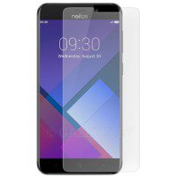 Защитная пленка TP-LINK Glass Screen C7-SP-G for Neffos C7