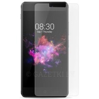 Защитное стекло TP-LINK Glass Screen X1 Lite-SP-G for Neffos X1 Lite