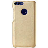 Чехол Red Point Huawei P Smart - Back Case Gold
