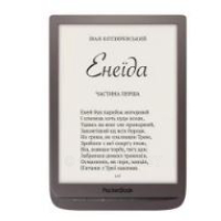 Электронная книга POCKETBOOK InkPad 3 740 Dark Brown