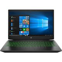 Ноутбук HP Pavilion Gaming 15-cx0038ur (4PR15EA)