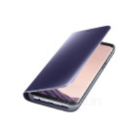 Чехол Samsung Clear View Standing Cover Violet