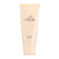 Тональный крем CHEREL Smart make-up combination skin