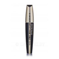 Тушь для ресниц L'Oreal Paris VOLUME MILLION LASHES extra black, 10.5 мл