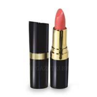 Помада Color Me Lipstick Matte 205