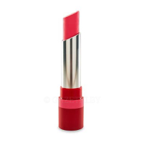 Помада для губ Rimmel The Only 1 Matte