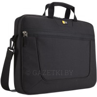 "Сумка Case Logic VNAI-215 15.6"" Black"