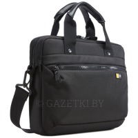 "Сумка Case Logic Bryker 11.6"" Black"