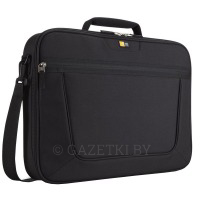 "Сумка Case Logic VNCI215 15.6"" Black"