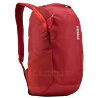 Рюкзак Thule EnRoute TEBP-313 14L Red Feather