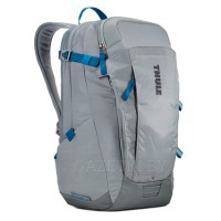 Рюкзак Thule EnRoute Backpack Triumph 2 21L Monument
