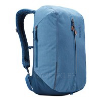 Рюкзак Thule Vea 17L Light Navy