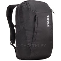 Рюкзак Thule Accent 23L Black