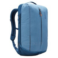 Рюкзак Thule Vea 21L Light Navy