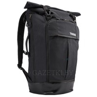 Рюкзак Thule Paramount 24L Rolltop Daypack