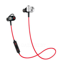 Наушники Meizu EP-51 Bluetooth Sports Earphone (Red)