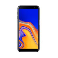 Samsung Galaxy J6 Plus 2018 Black (SM-J610FZKNSEK)