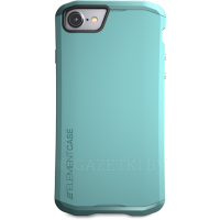 Чехол Element Case для iPhone 8/7 Aura Mint