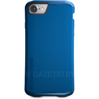Чехол Element Case для iPhone 8/7 Aura Blue
