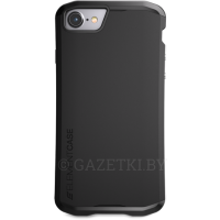 Чехол Element Case для iPhone 8/7 Aura Black
