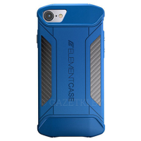 Чехол Element Case для iPhone 8/7 CFX Blue
