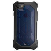 Чехол Element Case для iPhone 8/7 Rev Blue